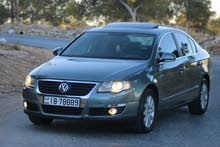 170,000 - 179,999 km mileage Volkswagen Passat for sale