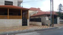Best price 150 sqm apartment for sale in AmmanAbu Alanda