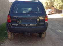 Used 2002 Ford Maverick for sale at best price