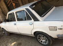 Fiat Nove128 for sale in Beni Suef