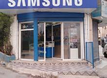 الزرقاء الجديده حي الاسكان خلف شارع 36بعد جامع الريان 300متر