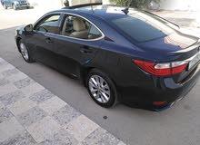 120,000 - 129,999 km mileage Lexus ES for sale