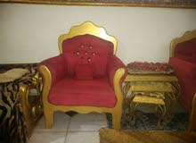 interested in buying a  furniture?