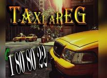 مطلوب موظفين كول سنتر ومراقبين لشركه تاكسي تحت الطلب