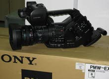 Used  DSLR Cameras up for sale for those interested