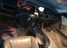 Best price! BMW 525 2007 for sale