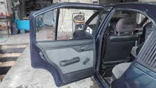 Opel Other 1991 for sale in Jerash