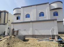 200 sqm  Villa for sale in Dammam