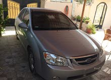Kia Cerato for sale in Tripoli