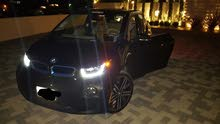 BMW i3 car is available for sale, the car is in Used condition