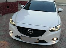 For sale 2015 White 6