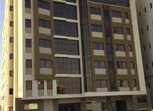 مساحة مكتبية مفتوحة في مبنى جدا راقي فالغبرة مقابل الافنيوز