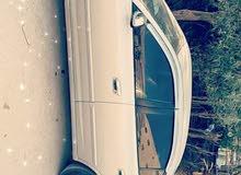 هوندا XD موديل 2000 لون سلفر جنط فرش قير وماتور فل ضو زنون السياره بالصلاه عنبي