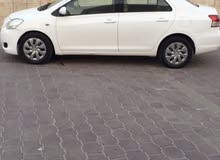 Automatic Toyota 2011 for sale - Used - Kuwait City city