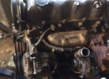محرك فورد رنجر نافطة للبيع