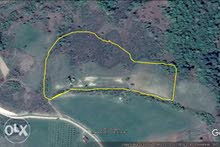 23 000 m2 land for sale in Bosnia