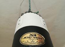 كيس ملاكمة سقفي للبيع