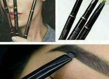 قلم حواجب انستازيااا