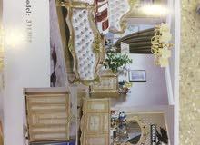غرف نوم مديلات جديده واسعار مميزة تركيب وتوصيل ودوشق