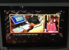 شاشة باناسونيك  LCD  32بوصة