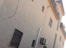 neighborhood Tripoli city - 200 sqm apartment for rent