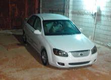كيا سيراتو 2006 للبيع
