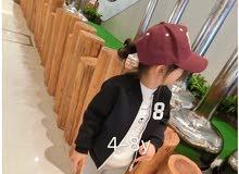 ملابس اطفال أسعار مختلفه لطلب ع 99197854