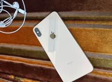 iphone xs Max دبل شفرة الطبعه الاولى الاصليه