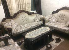 عمان - ضاحية الامير حسن - قرب مطعم الهنيني