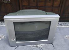 للبيع تلفزيون النوع بريما شغال النضافة 90%