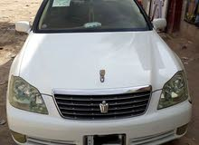 Used 2004 Toyota Crown for sale at best price