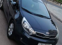 Kia pride 2012 hatchback 1600CC GDI not 1400Cc