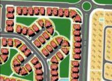 apartment for sale Ground Floor - Sheikh Zayed