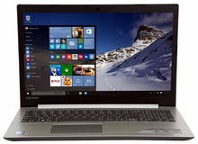 لاب توب Lenovo Ideapad Core-i5-8th