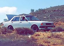 Nissan Datsun 1980 for sale in Salt