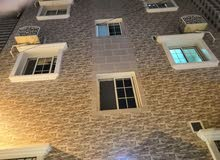 Four Flats Building in Central Manama in excellent condition