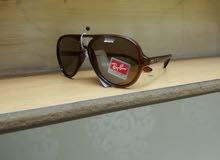 افخم انواع النظارات الشمسية