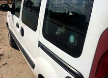 Renault Kangoo 2002 For Sale