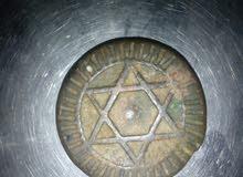 عملة نقدية عمرها 730سنة