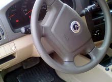 Cerato 2005 - Used Automatic transmission