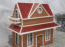 اثاث منزلي جديد للبيع
