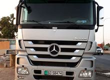 Used Mercedes Benz Other in Zarqa