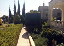 villa for sale in hermel ,beside aasi hospital contact 03286524