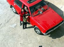1 - 9,999 km mileage Toyota 4Runner for sale