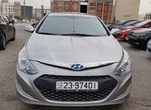 2012 New Sonata with Automatic transmission is available for sale