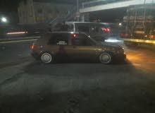 Used Volkswagen Golf 1988