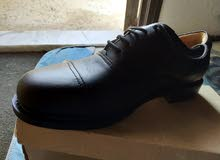 حذاء كلاسيكي نوع كلاركس اصلي