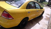 Nissan Sunny car for sale 2007 in Najaf city