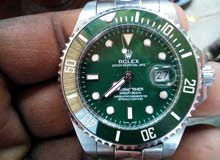 بيع ساعة