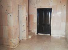 غرفه لعازب نظيفه بالتكييف مكه المكرمه بالزايدي650